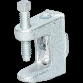 BCU025EG - Beam Clamp Top
