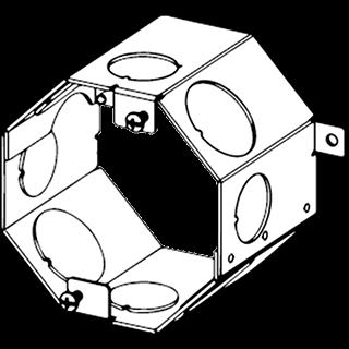 CM-3CB-75/100 - 4