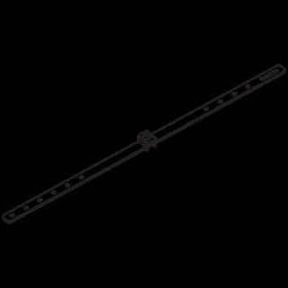 CM-BH-1SC - Bar Hanger