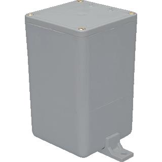 JB446 - 4X4X6 Junction Box