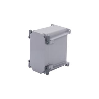JBX634 - Fastener System Jbx Box