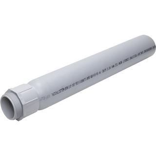 SMR25T - Slip Meter Riser