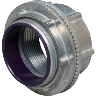 WI LWH200 - Watertight Hub