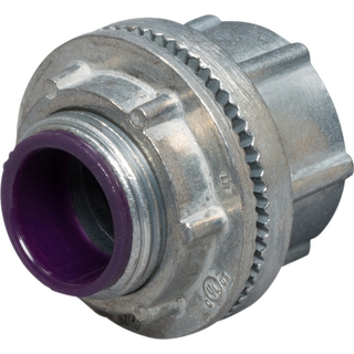 WI LWH75 - Watertight Hub